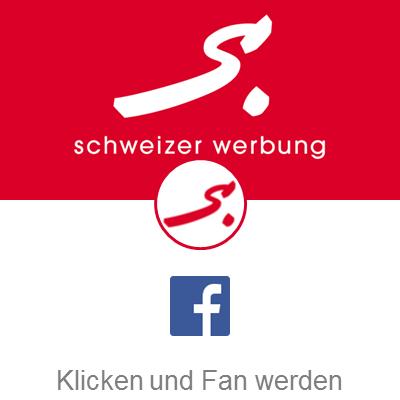 Schweizer Werbung Bad Wimpfen Neckarsulm Heilbronn