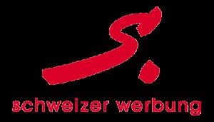 Heilbronn Werbung